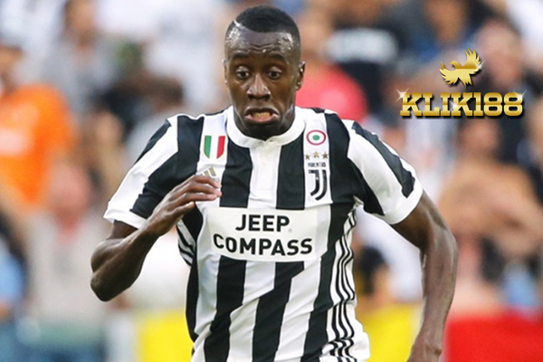 Matuidi Tegaskan Juventus Masih Tetap Jadi Favorit Menangkan Scudetto