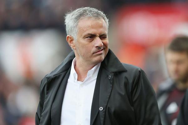Mouriho Siap Tandatangani Kontrak Baru Bersama Manchester United