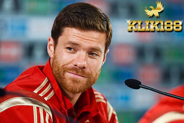 Real Madrid Akan Temukan Permainan Terbaiknya Pungkas Xabi Alonso