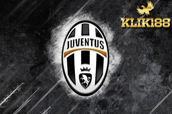 3 Calon Lawan Terberat Juventus di 16 Besar Liga Champions