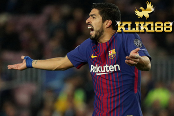 Gol Siluman Kembali Menghantui Barcelona Kontra Deportivo