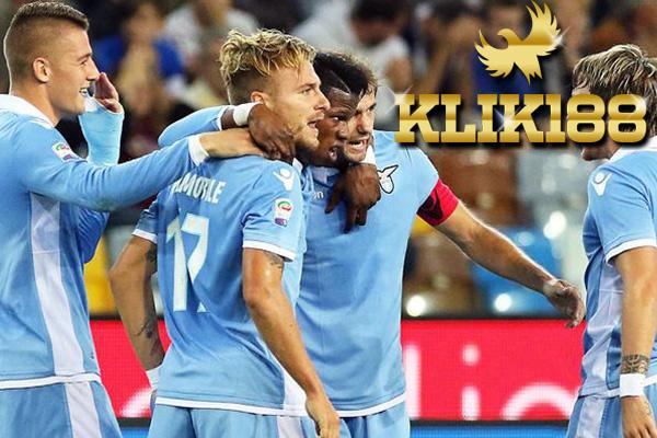 Preview Liga Eropa Rekor Tak Terkalahkan Lazio Berakhir