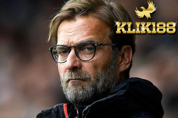 Liverpool Akan Tertekan Dalam Persaingan Liga Champion Ungkap Klopp