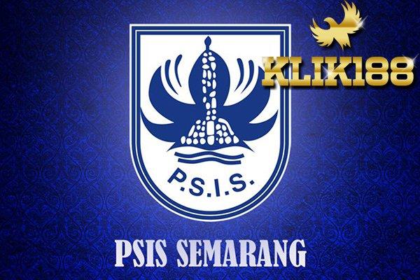 Rumor Bahwa PSIS Semarang Rekrut Winger PS TNI