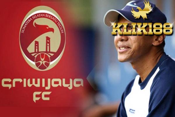 Rahmad Darmawan Soroti Pertahanan Sriwijaya FC Yang Lemah
