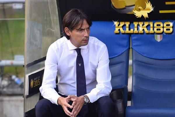 Lazio Dikalahkan Oleh Torino Inzaghi Merasa Tertipu