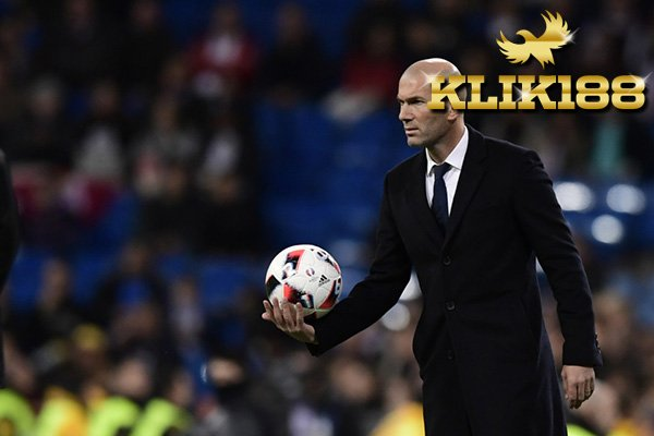 Prediksi Real Madrid vs Gremio 17 Desember 2017