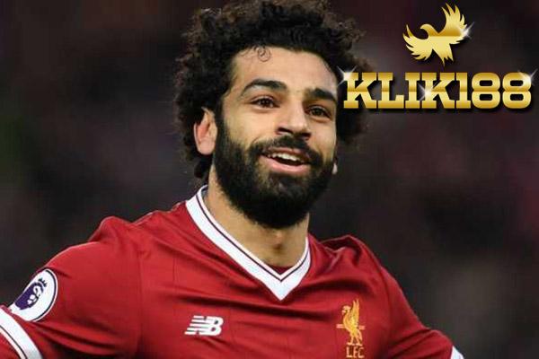 Liverpool Terancam Kehilangan Satu Pemain Bintang Lagi