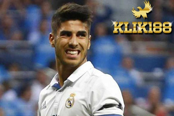 Mourinho Belum Menyerah Kejar Winger Muda Real Madrid