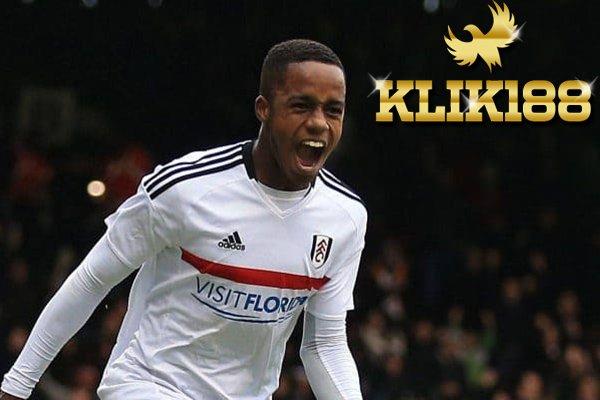Saya Tidak Akan Tinggalkan Fulham Ungkap Ryan Sessegnon